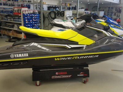 New Jetskis (PWC) For Sale in Australia | Boats Online