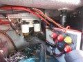 Haines Hunter 800 Patriot Walkaround ULTIMATE FISHING VESSEL