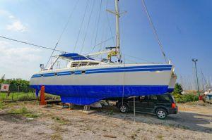 Wauquiez Kronos 45 - Catamaran