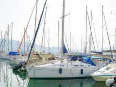 Gib Sea Gib'Sea 364