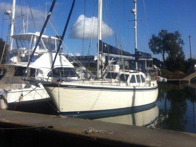 Nauticat Boats For Sale in Australia | Boats Online