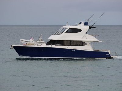 Yachts West | New and Used Boat Sales & Service, Perth