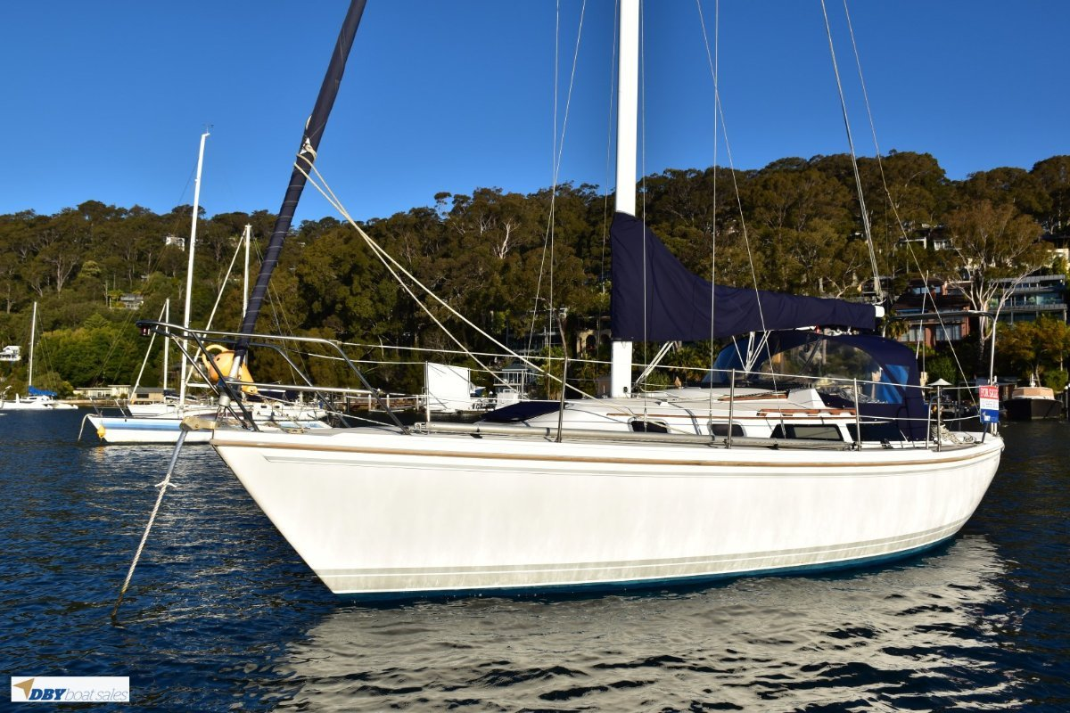 Catalina 30 Mk Iii: Sailing Boats | Boats Online for Sale