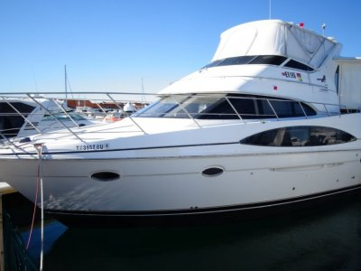 Just Listed Boats & Yachts for Sale | Yachthub