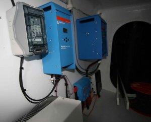 50ft Carbon Cruiser / Racer Catamaran