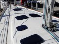 "Beneteau Oceanis 473 ""COMMODORE"" PERFORMANCE VERSION SUPERB CONDITION"