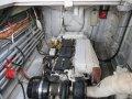 Mark Ellis Beach Craft Built 18m Commercial Charter Vessel