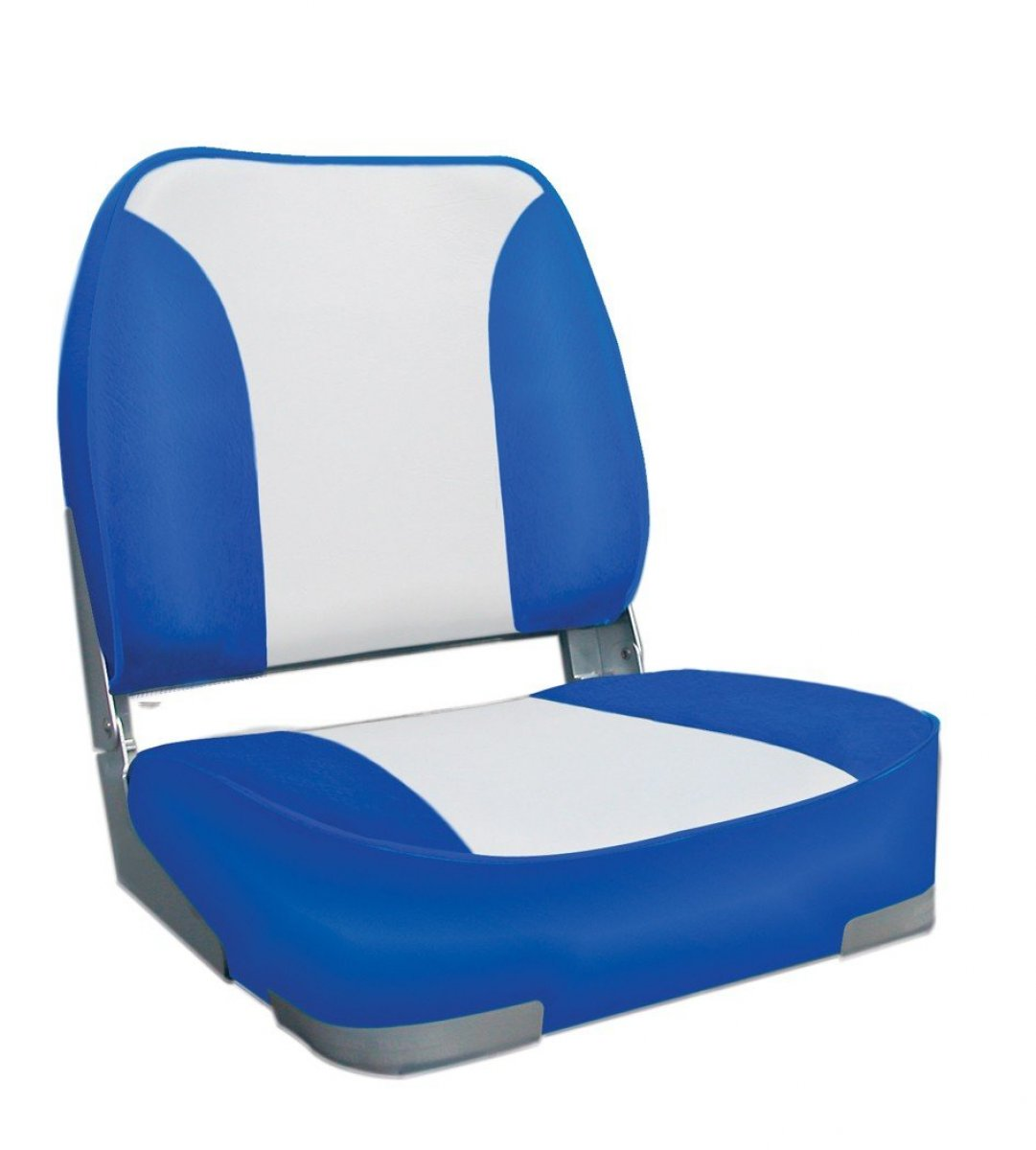 DELUXE FOLDING CUSHIONED SEATS - ONLY $ 79.00