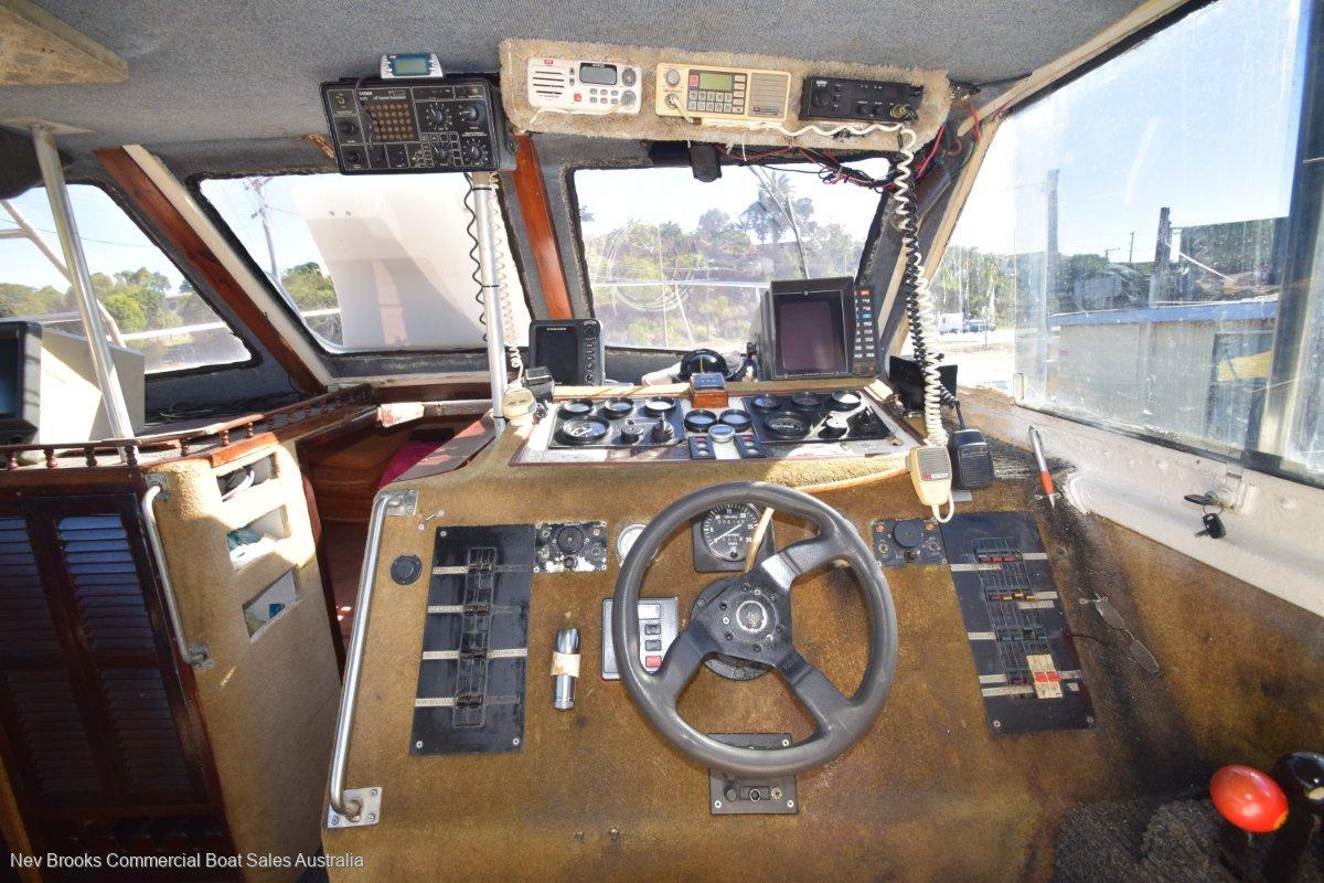 Powercat 328