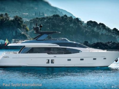 Super Yachts for Sale- Luxury Cruisers Sail and Power | Yachthub