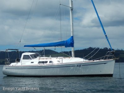 Sail Monohulls 36ft > 40ft | Used Yachts For Sale | Yachthub
