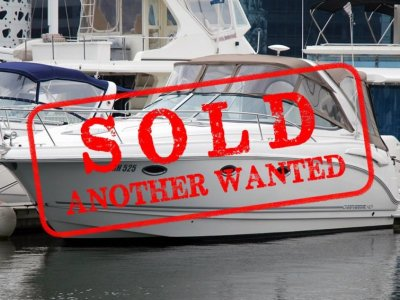 Chaparral 330 Signature - BRING ALL OFFERS