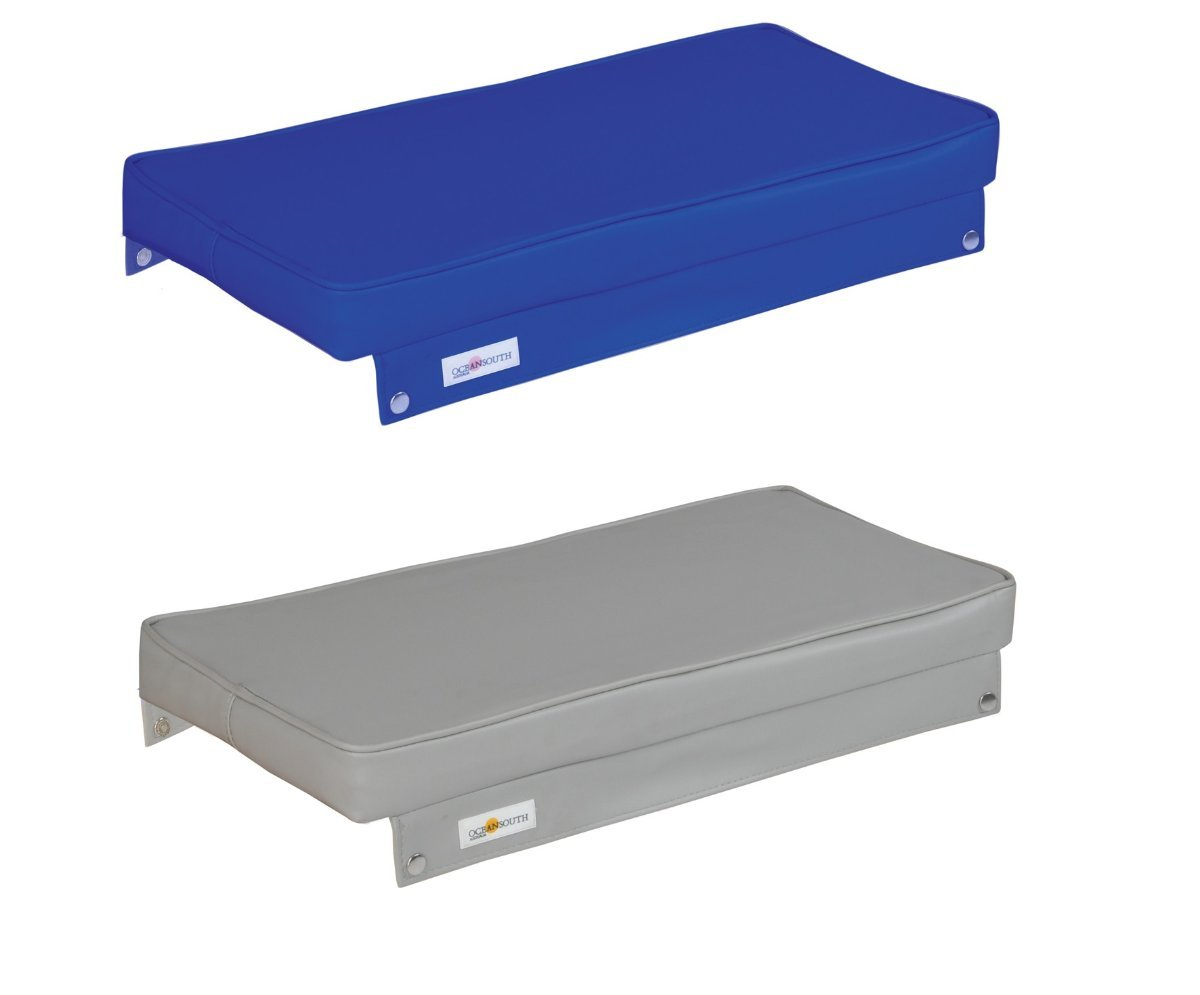BOAT BENCH CUSHIONS - ASST SIZES - FROM ONLY $ 49.00 EA.