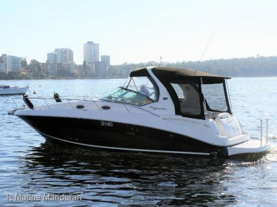 Boats & Sport Yachts For Sale | Mariner Boats & Bertram For