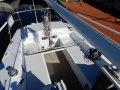 Kaufman 33 Club Racer Cruiser GREAT PERFORMER EASILY HANDLED
