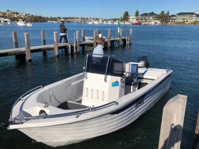 Fishing Boats For Sale in Australia | Boats Online
