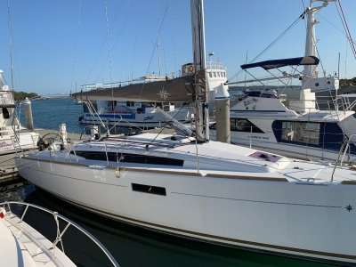 Sail Monohulls 31ft > 35ft | Used Yachts For Sale | Yachthub