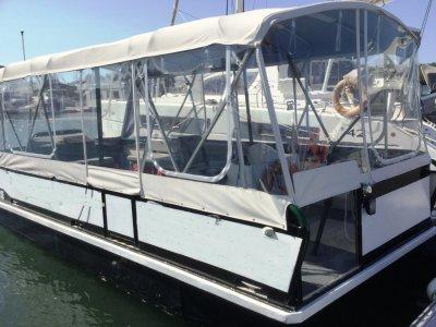pontoon Boats For Sale in Australia | Boats Online
