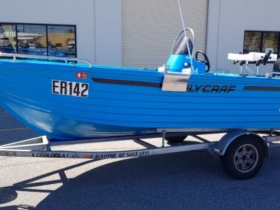 Boat City - Our range of New and Used Boats For Sale  We