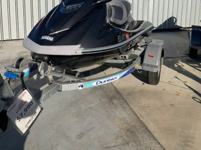 Jetskis (PWC) For Sale in Australia | Boats Online