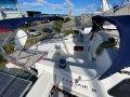 Corsair 36 Performance Folding Trimaran