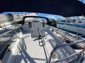 Corsair 36 Performance Folding Trimaran
