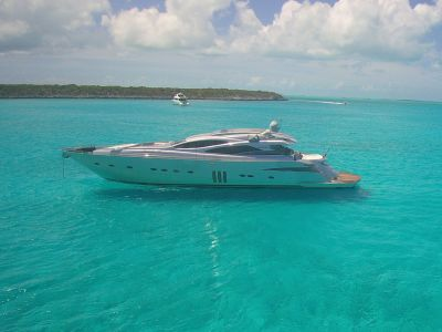 Super Yachts for Sale- Luxury Cruisers Sail and Power   Yachthub