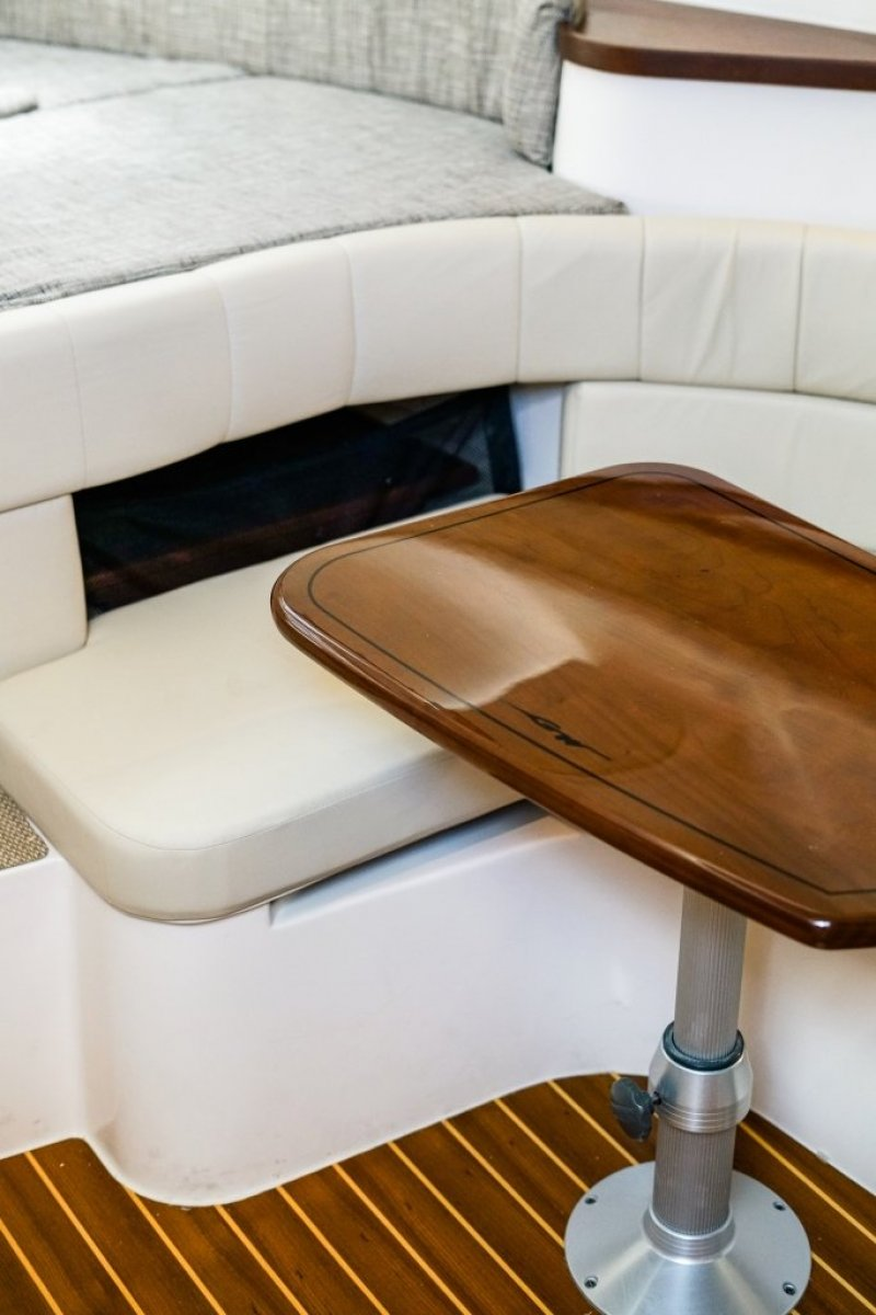 New Grady-White Express 330 - 2020MY