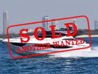 Focus Power 33 - SOLD - TAKING ORDERS FOR 2021 MODEL NOW!