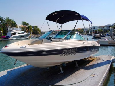 Recent Boats for Sale Listings | View Jetski, Power Boats