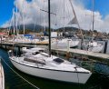 Sonata 6.7 PRICE REDUCED MUST SELL! EXCELLENT CONDITION!