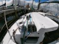 Sonata 6.7 PRICE REDUCED READY TO RACE OR CRUISER