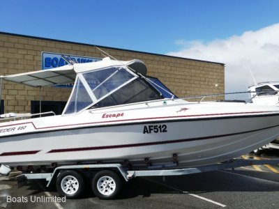 Leeder 650 SPORTS- Click for more info...
