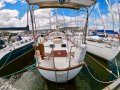 Curran 46CR PROVEN FAST BLUEWATER CRUISER AND LIVEABOARD
