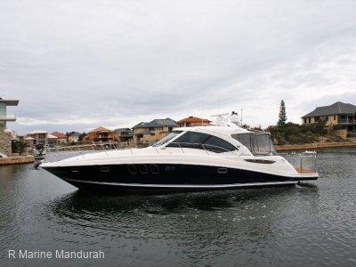 Sea Ray 515 Sundancer *** A WINTER SPECIAL *** $499,990 ***