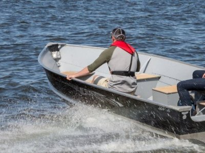 MERCURY EFI 15 AND 20HP OUTBOARDS - NOW AVAILABLE AT DINGHY WORLD