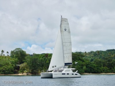 Leopard 46- Click for more info...