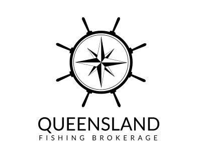 QLD - Primary L3(0), T1 + 5428 Trawl Effort Units