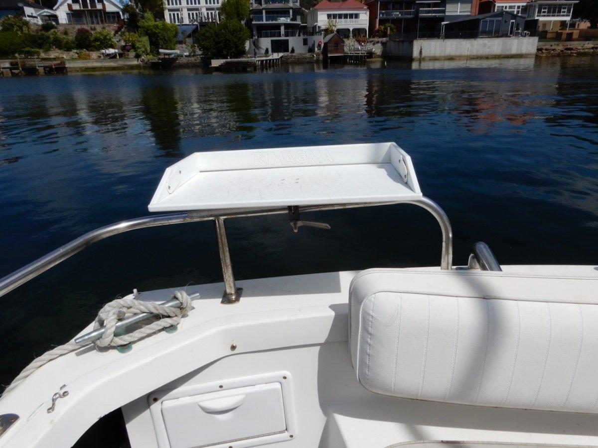 Bertram 25 Flybridge EXCELLENT SEA BOAT PRICED TO SELL!
