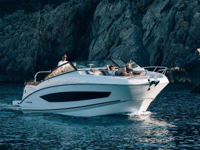 Beneteau Flyer 10 *New Release*