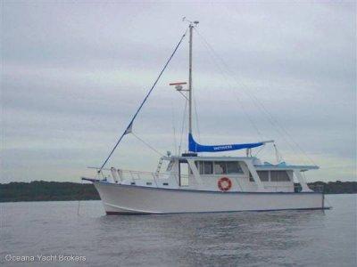 Bay Cruiser Cruiser