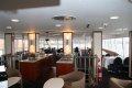 Charter Cruise Company