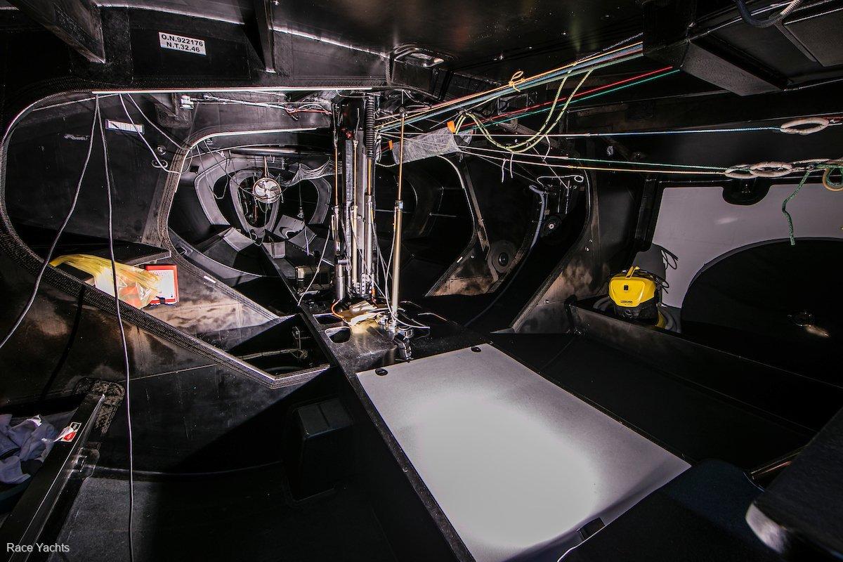 Botin 72 - Maxi 72