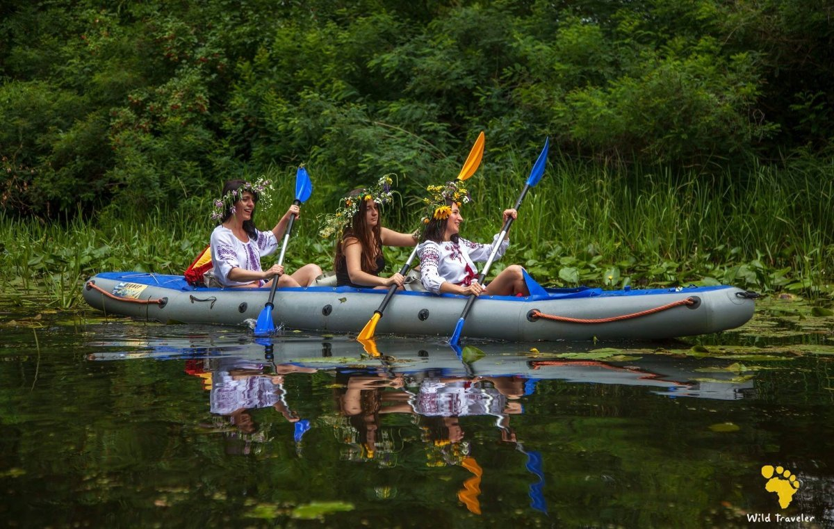 Adventure Inflatables Aurora K530 Kayak - CURRENTLY IN STOCK !!:K530 Catalogue photo