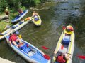 Adventure Inflatables Aurora K530 Kayak - CURRENTLY IN STOCK !!:K530