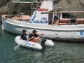Adventure Inflatables Aurora Arta A220 Air Deck - CURRENTLY IN STOCK !!:Catalogue Photo