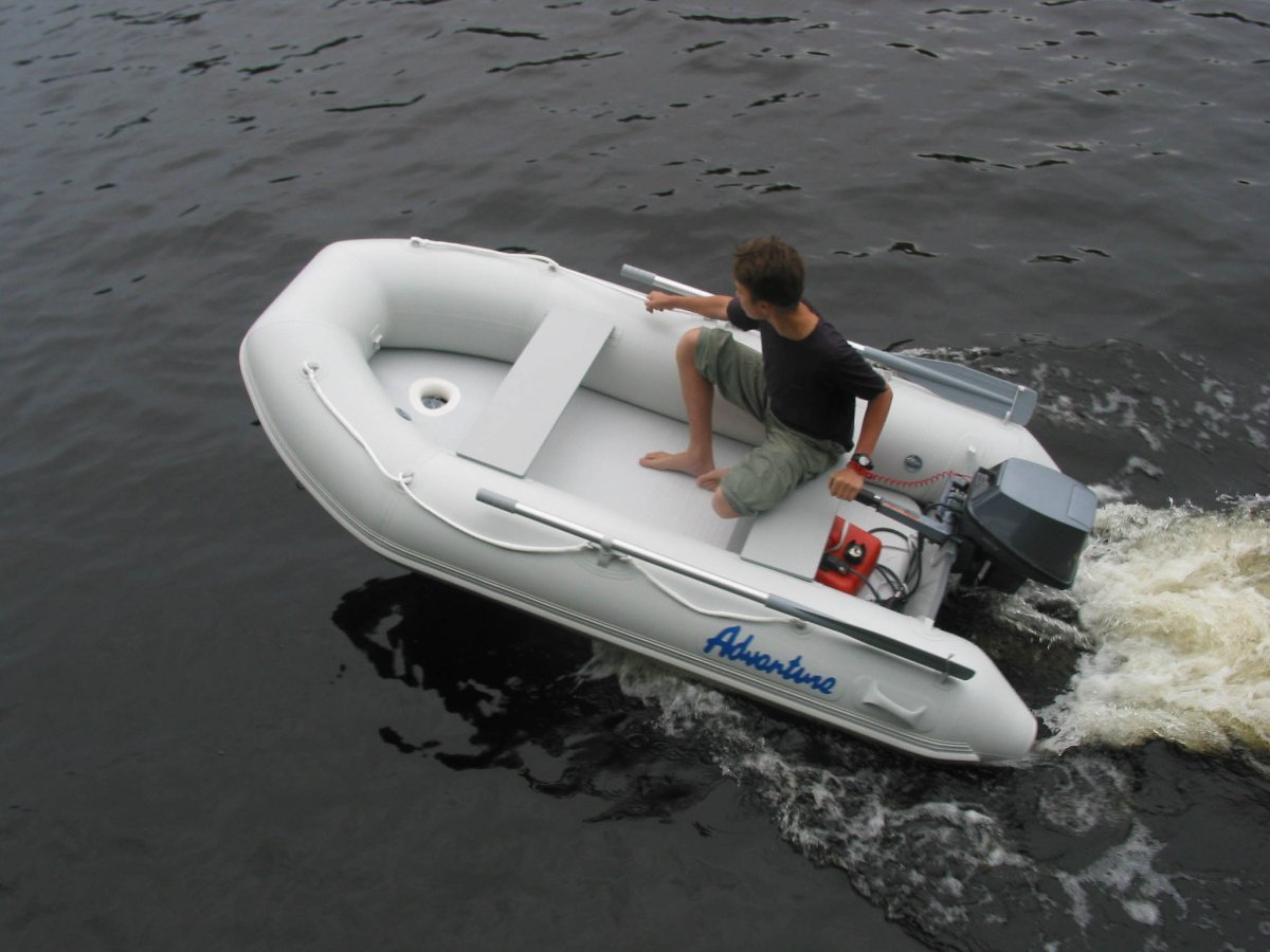Adventure Inflatables Aurora Arta A300 Air Deck - CURRENTLY IN STOCK !!:Catalogue Photo a300