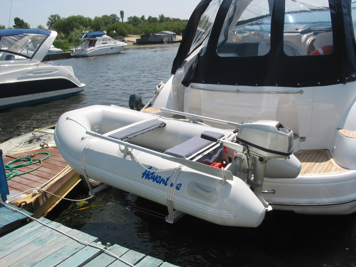Adventure Inflatables Aurora Arta A300 Air Deck - CURRENTLY IN STOCK !!