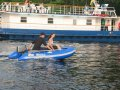 Adventure Inflatables Aurora Arta A300 Air Deck - CURRENTLY IN STOCK !!:Catalogue Photo