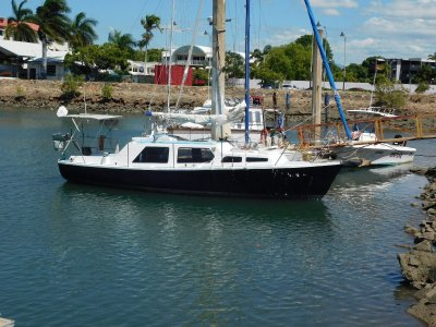 Hartley 28- Click for more info...
